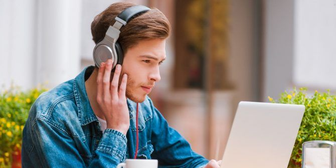 The Best Music to Stay Productive at Work