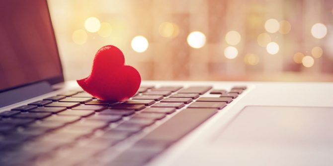 Online dating how to send the perfect opening email