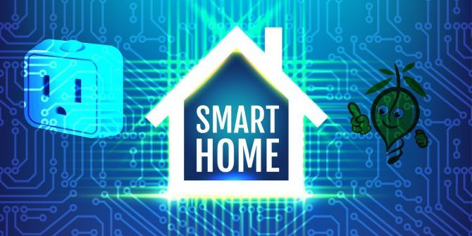 Smart Switches vs. Smart Bulbs: Which Solution Is Best for You?
