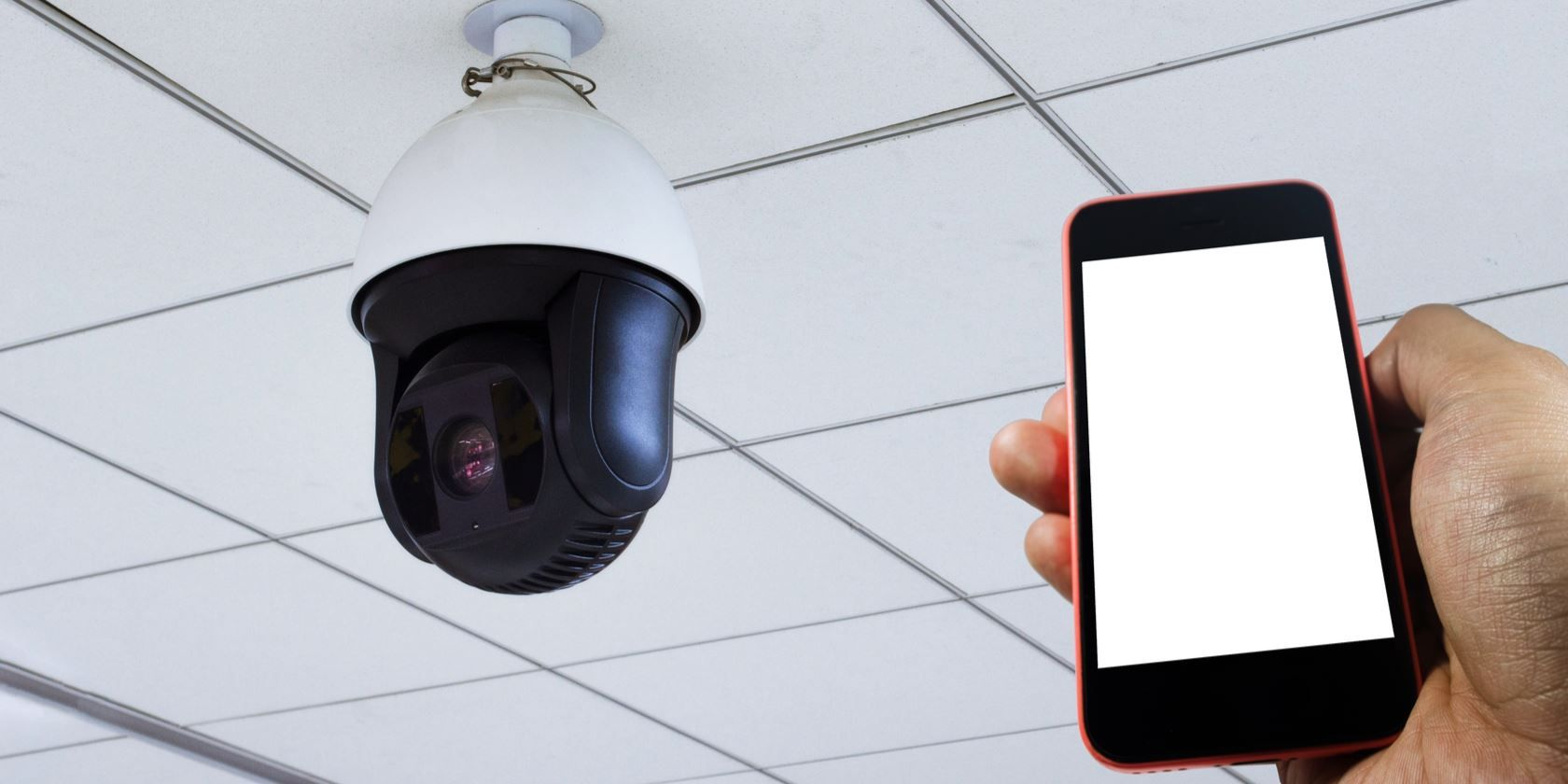 How To Use Your Android Phone As An Ip Webcam Geek S Review But more importantly, a vpn service assigns your live connection a different ip address, then reroutes your internet request to the world. your android phone as an ip webcam