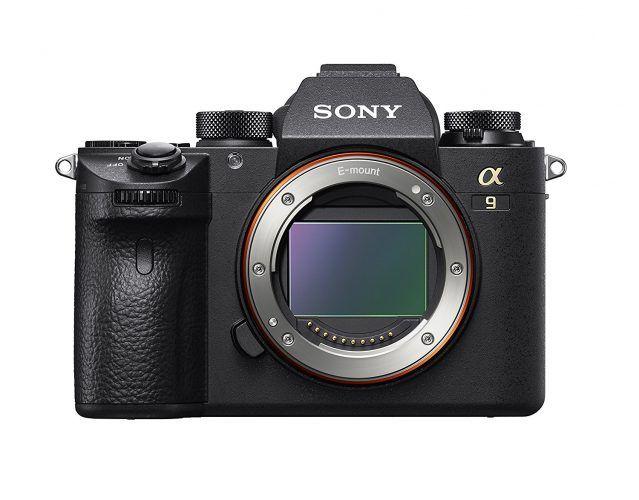 Sony-Alpha-a9