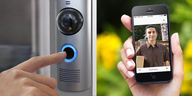What Is A Smart Doorbell, And Which Should You Buy?