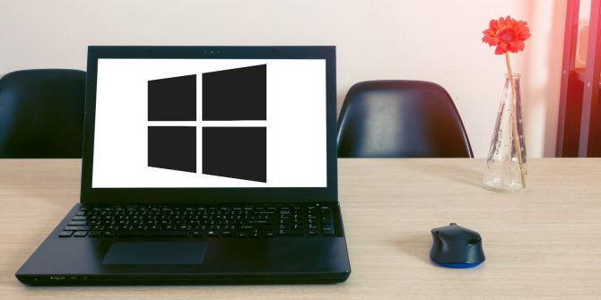 7 White Themes for Windows 10