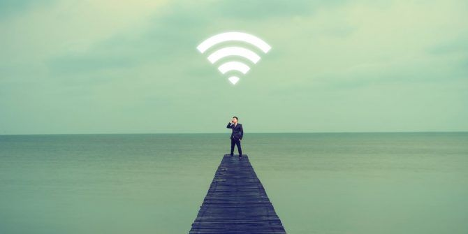 What Is Wi-Fi Calling and How Does It Work?