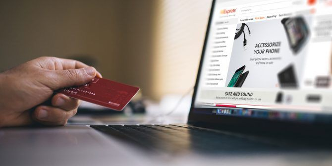 7 Tips to Buy Safely on AliExpress and Avoid Frauds or Scams