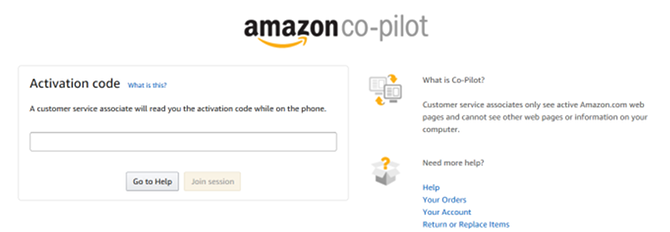 20 Awesome but Hidden Amazon Features You Can't Afford to Ignore amazon feature copilot support