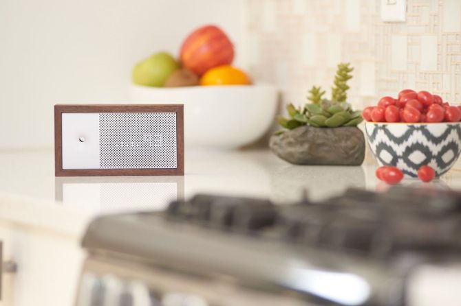 6 Smart Interior Air Quality Monitors You Should Buy For Your Home awair