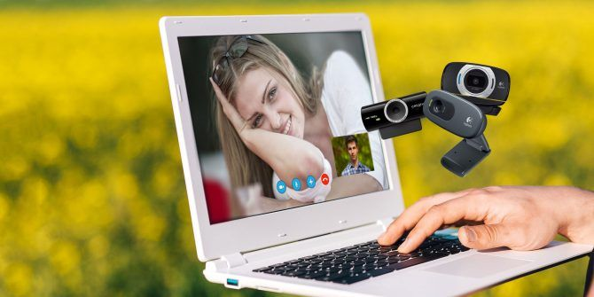 The Best Cheap Webcams for Connecting With Loved Ones in HD