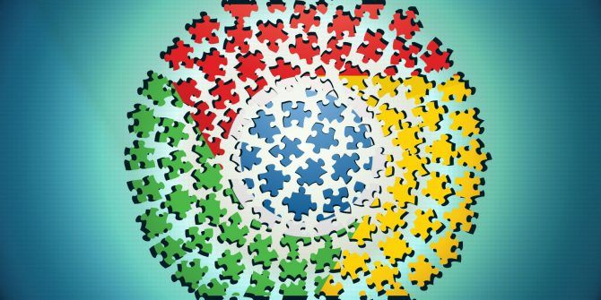 15 Awesome Puzzle and Brain Teaser Games for Chrome