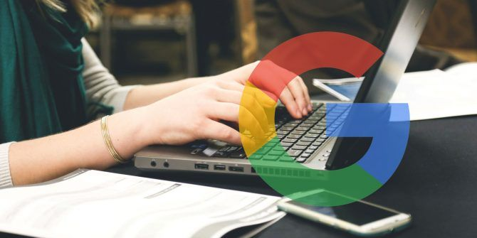 9 Productivity Hacks We Learned From Google