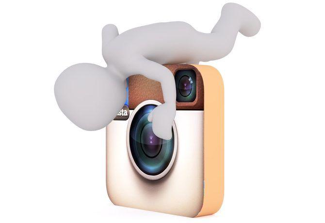 instagram unfollowed obsess