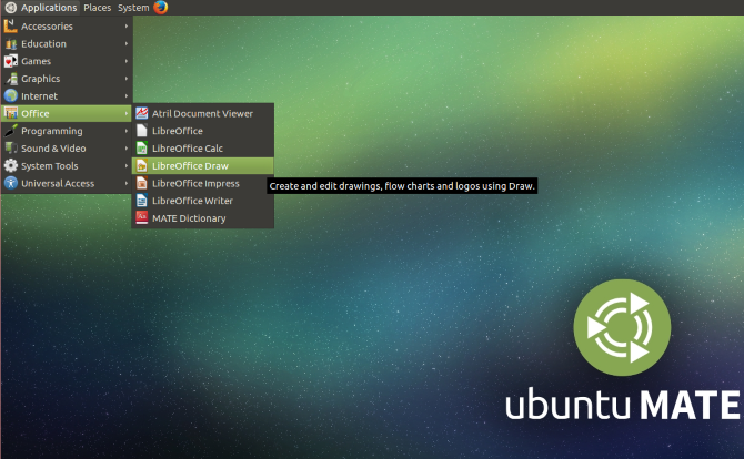 What's the Difference Between Linux Distributions If They're All Linux?