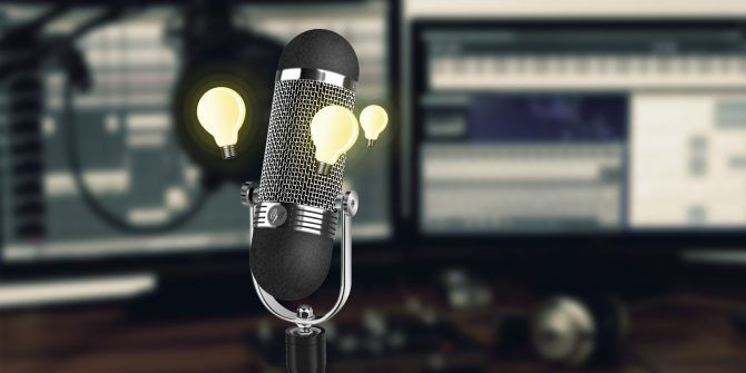 12 Epic Podcasts for Side Hustle Ideas You Can Start Too