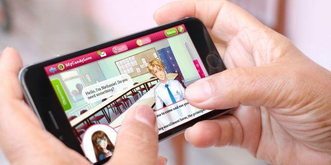Mujosh online dating