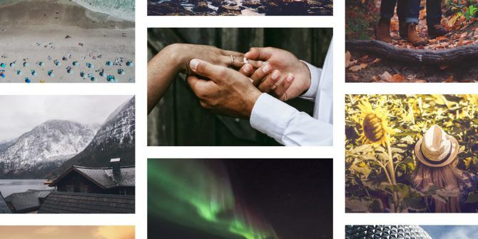 The Best Place for Guaranteed Free-to-Use High-Quality Images for Any Reason