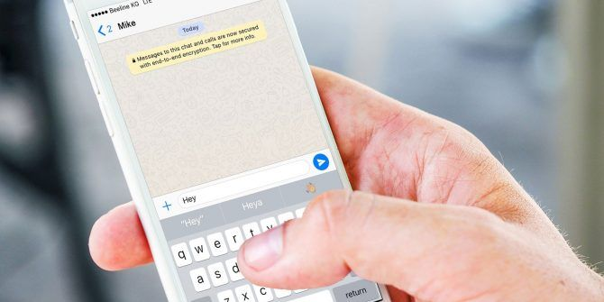 10 Best WhatsApp Features Everyone Must Know