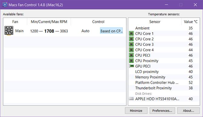 asus fan xpert 3 download windows 10