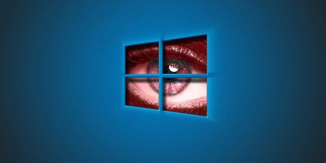 Don't Let Windows 10 Spy on You: Manage Your Privacy!