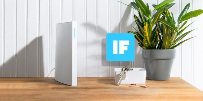 The 10 Best IFTTT Recipes to Use With Your Wink Hub