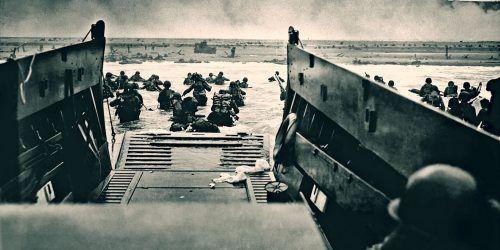 The Best World War Ii Movies To Watch On Netflix Makeuseof