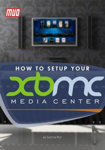 How to Set Up Your XBMC Media Center