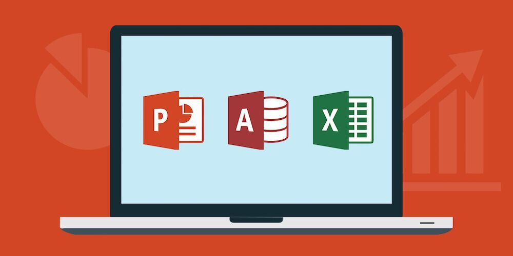 Ultimate Microsoft Office Mastery: 90+ Tips, Tricks, and Tutorials for You 10 The Complete Microsoft Office Certification Bundle