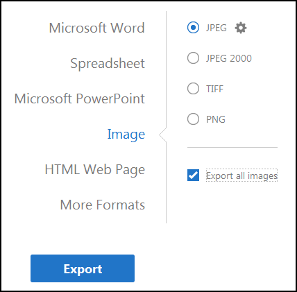 How to Extract Images From a PDF and Use Them Anywhere