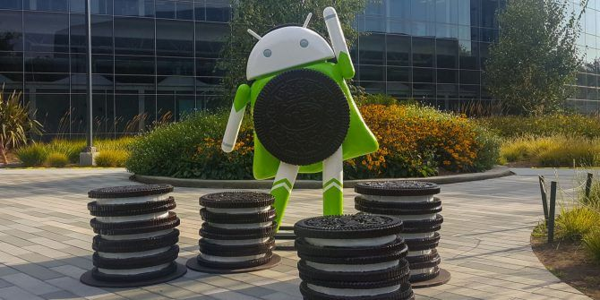 How to Install Android Oreo Right Now