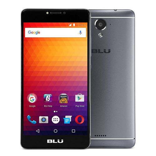 These Phones Have the Best Cameras Today - Blu R1