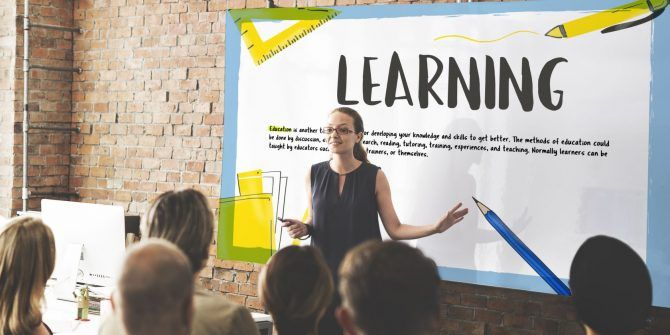 The best powerpoint templates for educational presentations toneelgroepblik Gallery