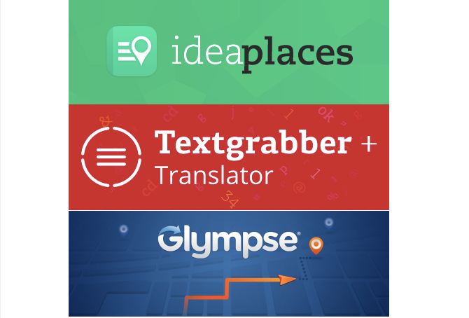 evernote travel integrations