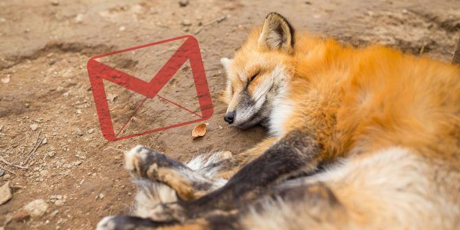 11 Best Gmail Firefox Extensions