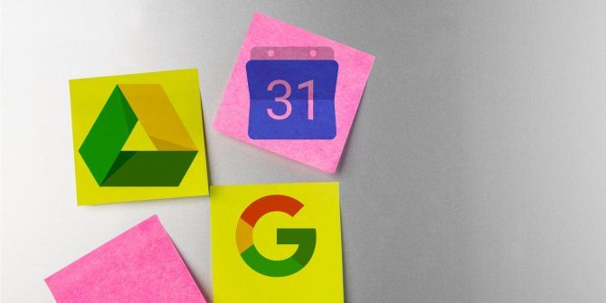 7 Google Habits You Must Adopt for a Lifetime