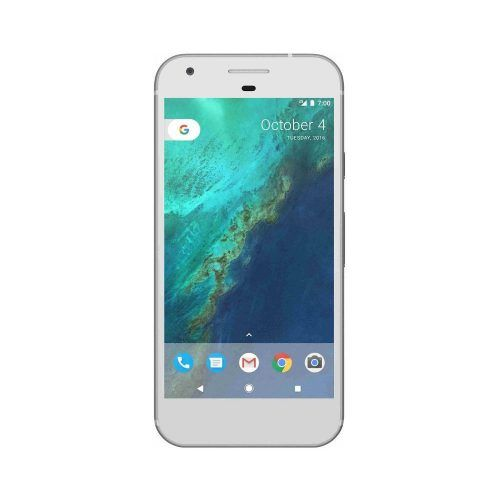These Phones Have the Best Cameras Today - Google Pixel