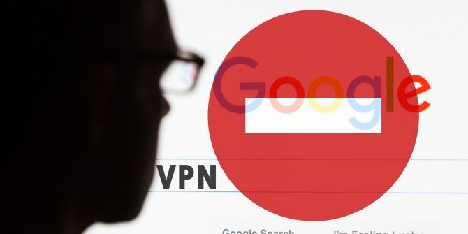 4 Reasons to Always Use a VPN When You're Online