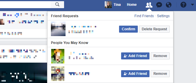 Facebook Friend Requests: Unwritten Rules & Hidden Settings Pending Friend Requests