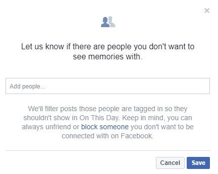 How to Stop Facebook Memories From Appearing in Your Notifications People e1504012872781