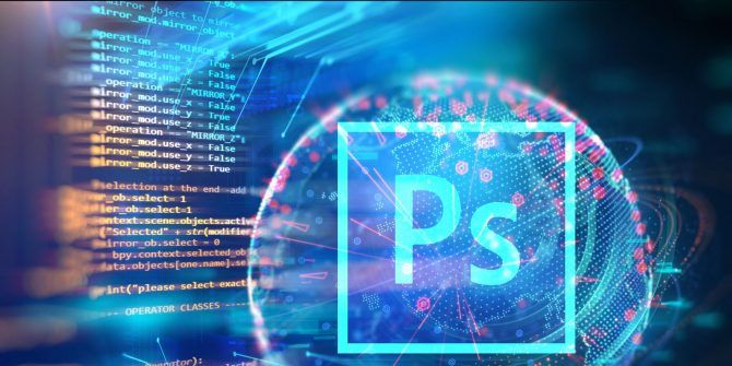 How to Automate Photoshop With Photoshop Scripts