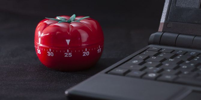 The Best Pomodoro Timer Apps to Rocket Your Productivity