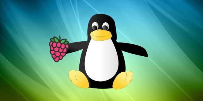 How to Set Up a Raspberry Pi in Linux