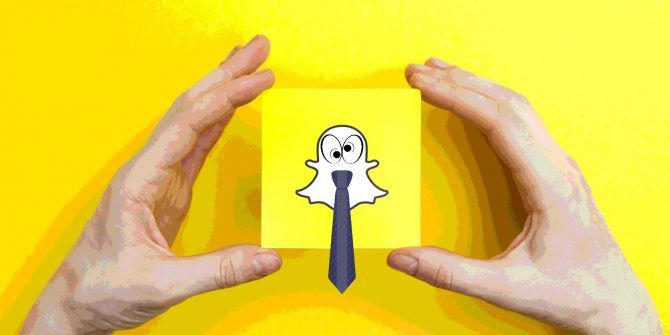 The Full Snapchat Filters List and the Best Lenses to Use