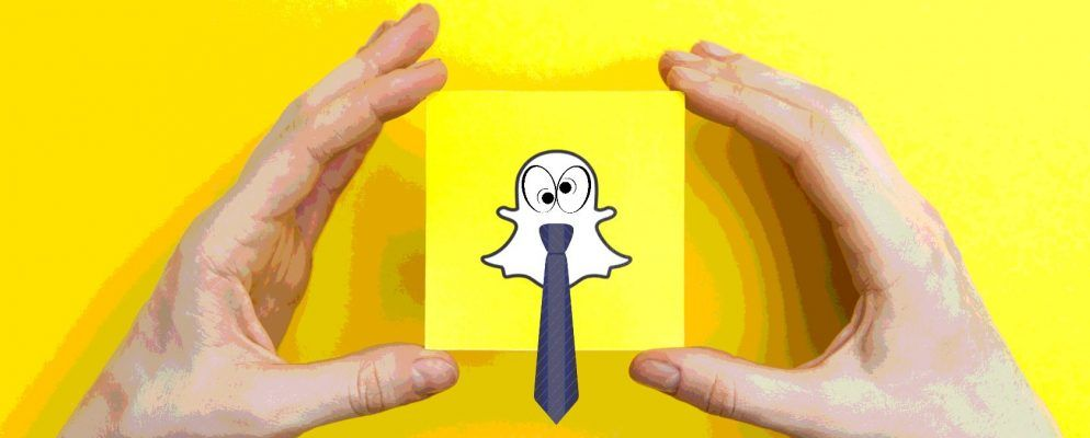 The Best Snapchat Filters List And Essential Snapchat Lenses