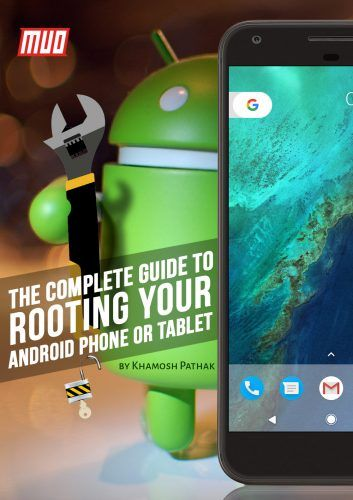 The Complete Guide to Rooting Your Android Phone or Tablet