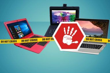 How to Install Android on Your Netbook or Laptop