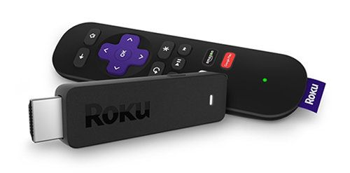 20 Nifty Gadgets, Devices, and Tech for College Students college student roku