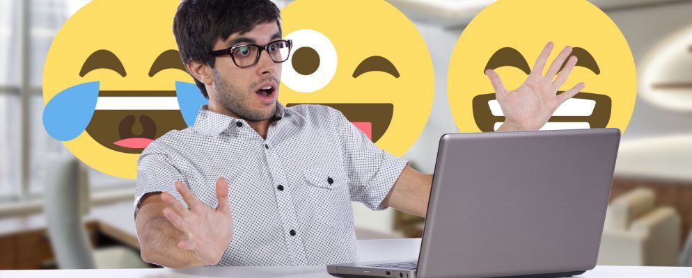 4 Fake Virus Pranks to Freak Out Your Friends