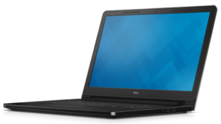 3 School Laptops You Shouldn't Buy for Any Reason dell 15 3000 non touch