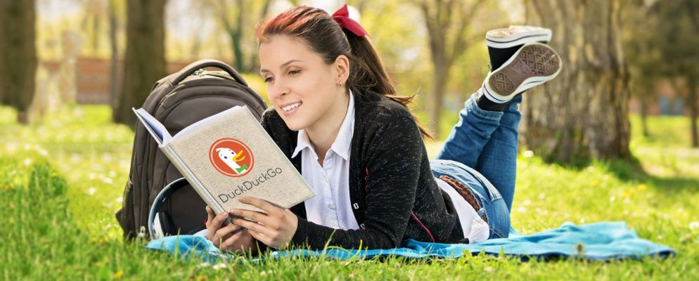 10 Essential DuckDuckGo Search Tricks for Every Student