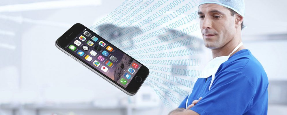 How Do Forensic Analysts Get Deleted Data From Your Phone?