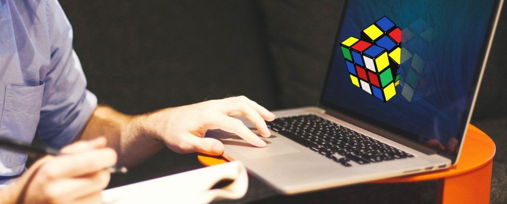 13 Free Mac Puzzle Games to Test Your Solving Skills